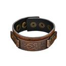 Alloy Vintage Geometric bracelet  Photo Color NHBQ1661PhotoColor