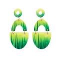 NHJQ10619-green