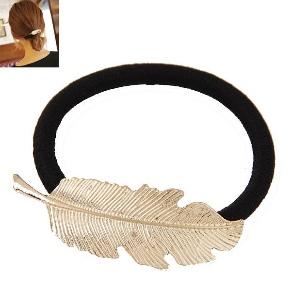 Korean Hair Accessories NHNSC2625