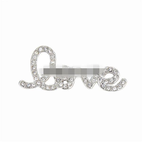 Alloy Fashion  bracelet  (Steel color) NHSX0235-Steel-color