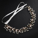 Alloy Fashion Flowers Hair accessories  Alloy NHHS0523Alloy