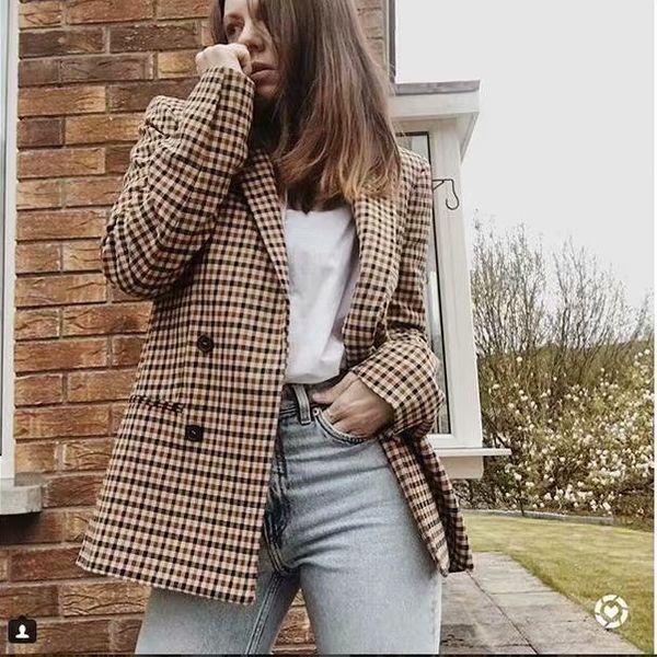 Cotton Fashion  coat  (Picture color-S) NHAM5361-Picture-color-S