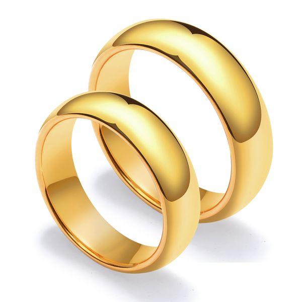 Alloy Korea Geometric Ring  (Alloy Men No. 7) NHOP2970-Alloy-Men-No-7