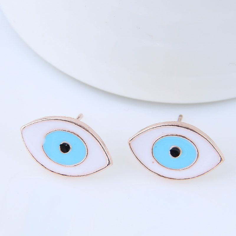 Alloy Korea earring NHNSC12846