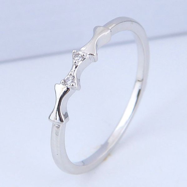 Alloy Korea Ring NHNSC12961