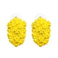 NHJJ5068-yellow