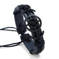 NHPK2090-black