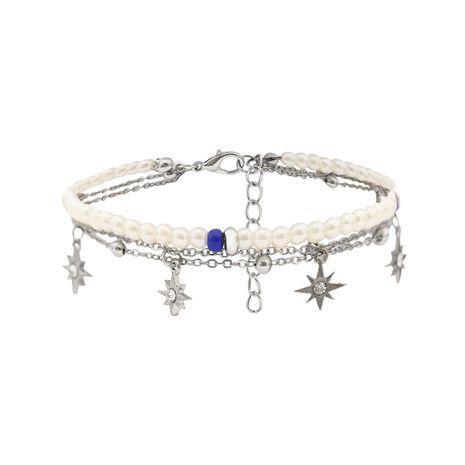 Bracelet de cheville géométrique simple en alliage (alliage 0426) NHXR2472-alliage-0426's discount tags