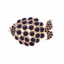 Alloy Fashion Animal brooch  Alloy1 NHQD5532Alloy1