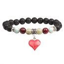 Alloy Fashion Animal bracelet  starfish NHYL0177starfish