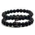 NHYL0099-Black-crown