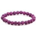 NHYL0132-purple