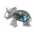 NHYL0141-Elephant