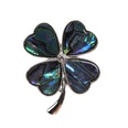 NHYL0195-Four-leaf-clover