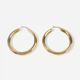 Alloy Fashion Geometric earring  (Alloy) NHNZ0964-Alloy's discount tags