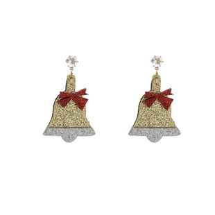 Alloy Fashion Geometric earring  (Photo Color) NHBQ1853-Photo-Color's discount tags