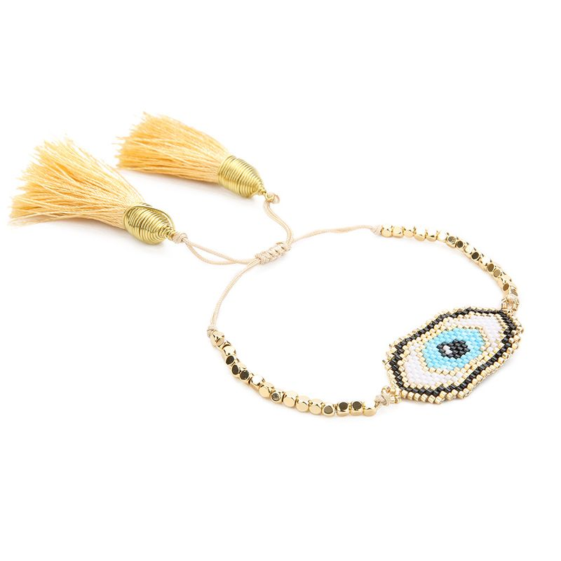 Alloy Punk Animal bracelet  MIB180422A  Fashion Jewelry NHGW1192MIB180422A
