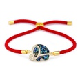 NHAS0389-Red-rope-gold