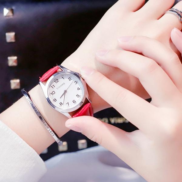 Alloy Fashion  Children watch  (Black belt black plate only watch)  Fashion Watches NHJS0406-Black-belt-black-plate-only-watch