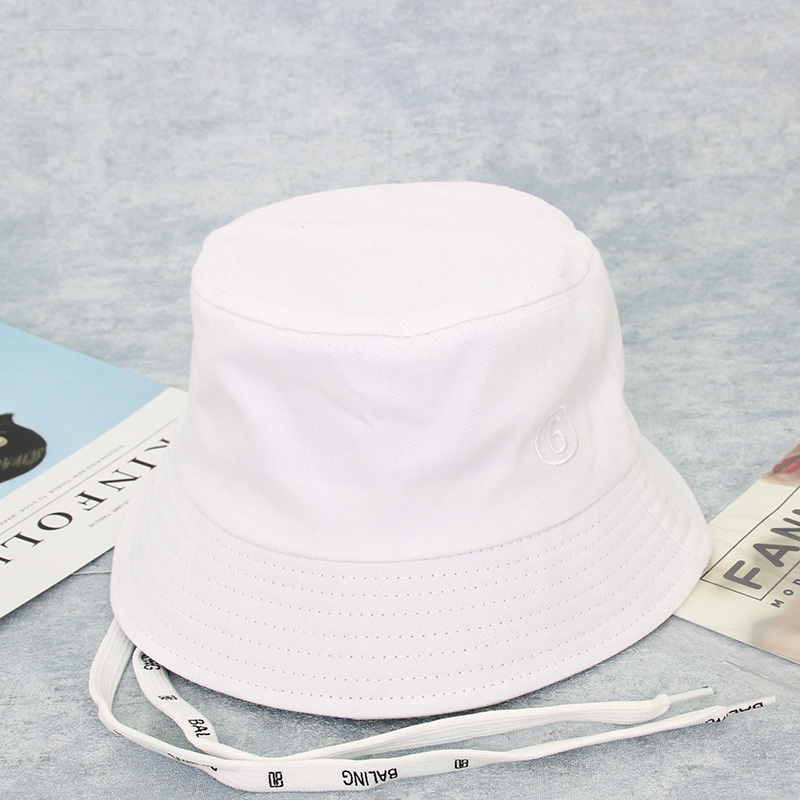 Cloth Korea  hat  (white)  Fashion Jewelry NHXB0300-white