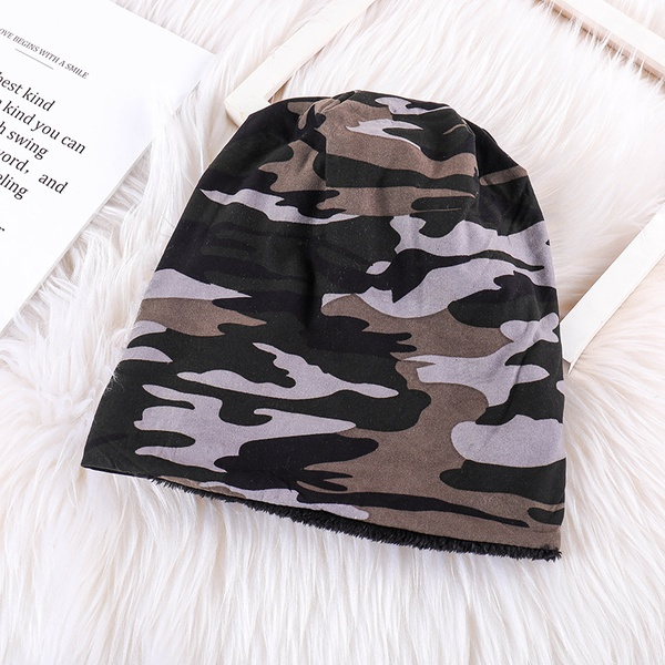 Cloth Fashion  hat  (A-349 gray)  Fashion Jewelry NHXB0304-A-349-gray