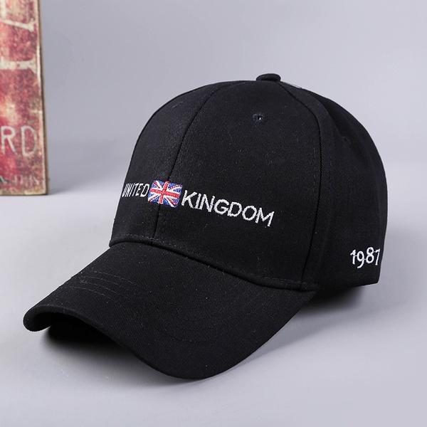 Cloth Fashion  hat  (XB151 measuring edge 1987 black)  Fashion Jewelry NHXB0315-XB151-measuring-edge-1987-black