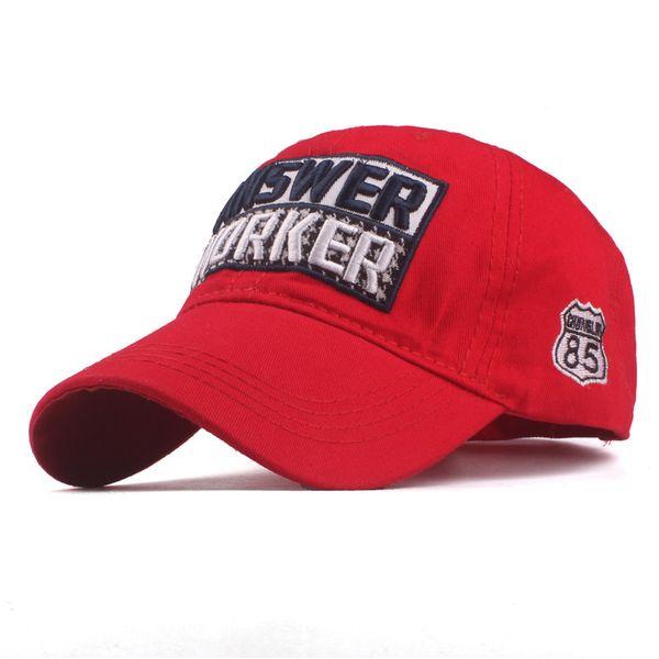Cloth Fashion  hat  (red)  Fashion Jewelry NHZL0087-red