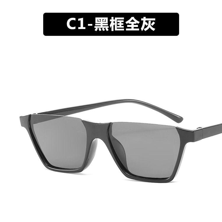 Plastic Vintage  glasses  (C1)  Fashion Jewelry NHKD0620-C1