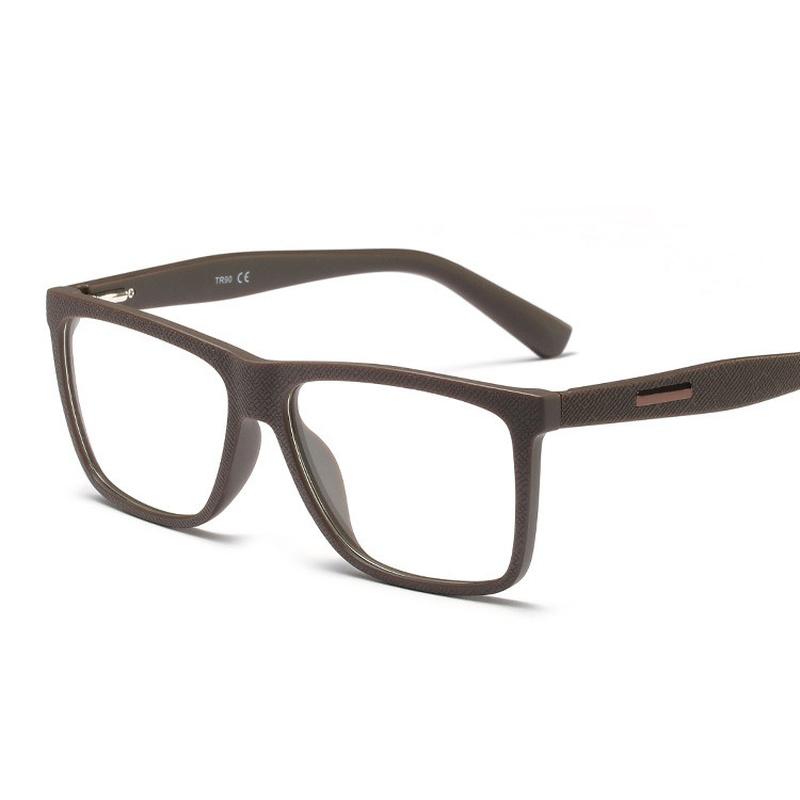 Alloy Fashion  glasses  (C1)  Fashion Jewelry NHFY0685-C1
