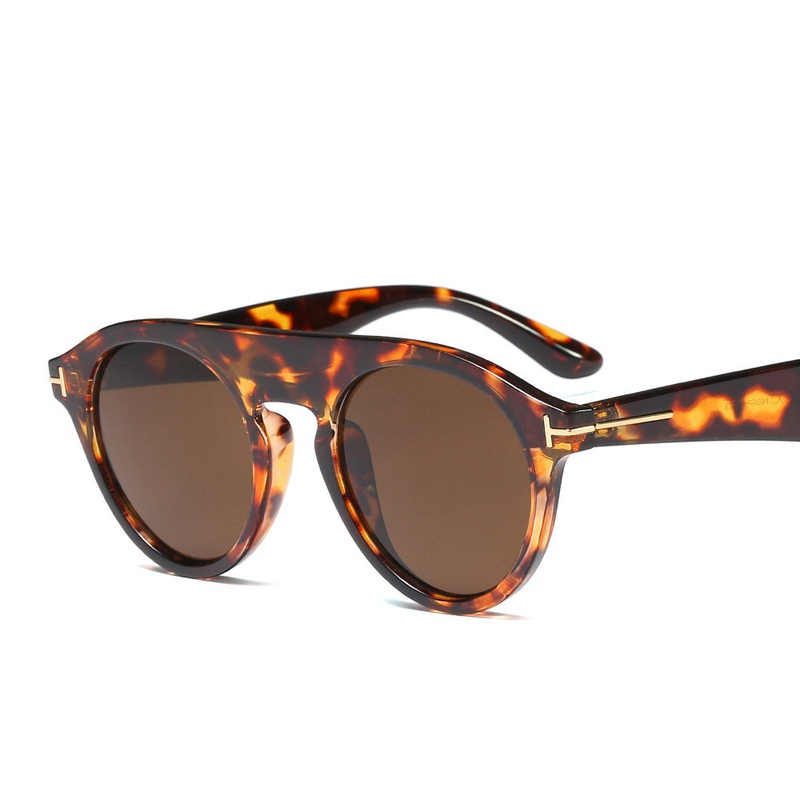 Acrylic Fashion  glasses  (As shown in Figure-C1)  Fashion Jewelry NHFY0688-As-shown-in-Figure-C1