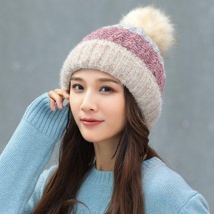 Alloy Korea  hat  (Khaki - elastic cap)  Fashion Jewelry NHHY4908-Khaki-elastic-cap