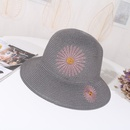 Cloth Korea  hat  Khaki  Fashion Jewelry NHHY4924Khaki