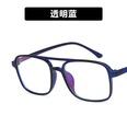 NHKD0651-Clear-Blue