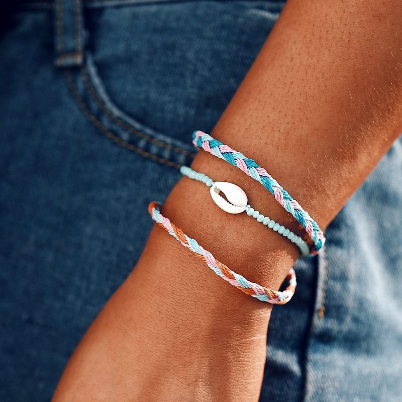 Alloy Fashion bolso cesta bracelet  (GFB02-01)  Fashion Jewelry NHPJ0303-GFB02-01