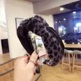 NHSM0018-Leopard-ash