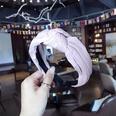 NHSM0055-Pink