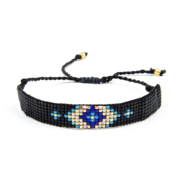 Alloy Fashion bolso cesta bracelet  (MI-B180342)  Fashion Jewelry NHGW1272-MI-B180342