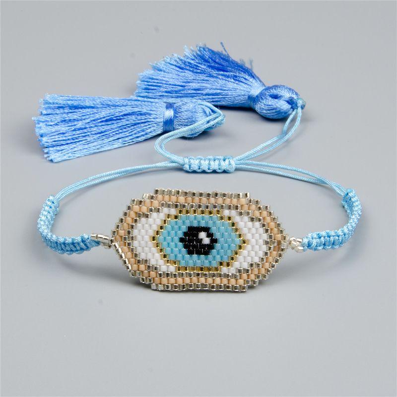 Alloy Fashion Animal bracelet  (MI-B180340A)  Fashion Jewelry NHGW1277-MI-B180340A