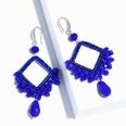 NHAS0545-blue