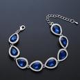 NHAS0606-Silver-blue