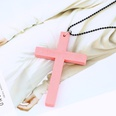 NHAS0625-Pink