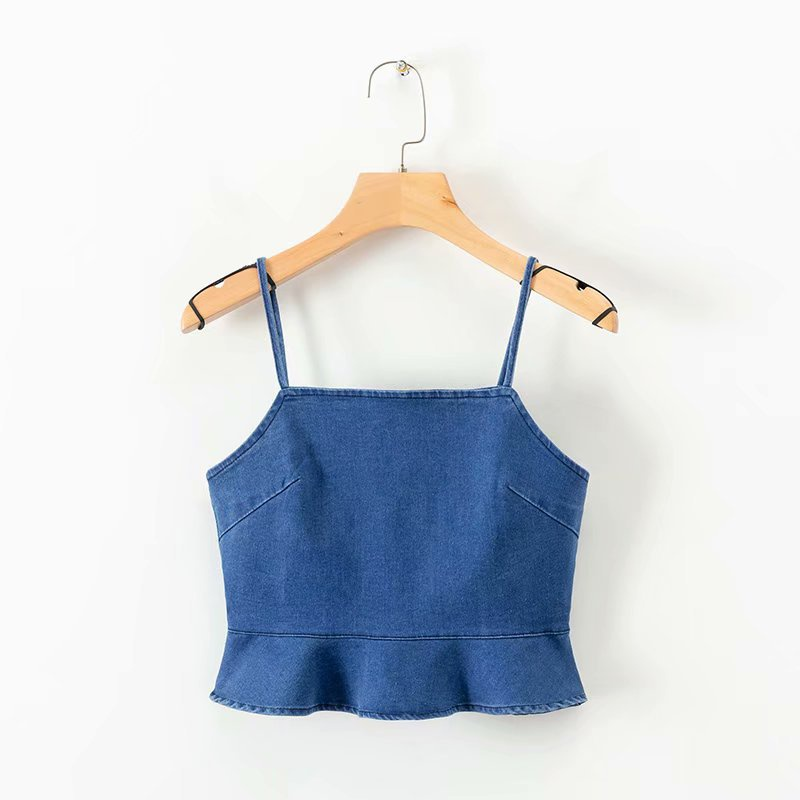 Polyester Fashion  underwear  (Picture color - L)  Women Clothing NHAM7350-Picture-color-L