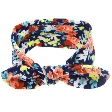Cloth Fashion Flowers Hair accessories  (number 1)  Fashion Jewelry NHWO0716-number-1's discount tags
