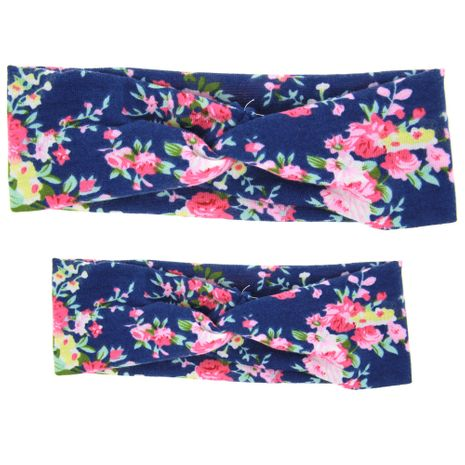 Cloth Fashion Flowers Hair accessories  (number 1)  Fashion Jewelry NHWO0727-number-1's discount tags