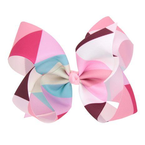 Alloy Fashion Bows Hair accessories  (1)  Fashion Jewelry NHWO0728-1's discount tags