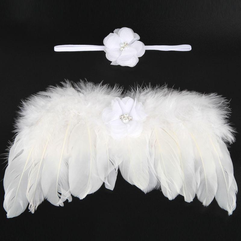 Alloy Fashion  Hair accessories  Whitewhitepink  Fashion Jewelry NHWO0742Whitewhitepink