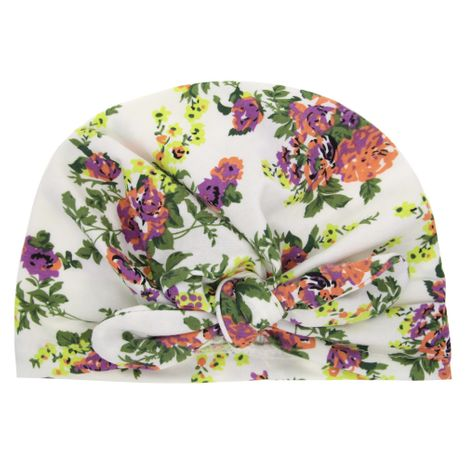 Cloth Fashion Flowers Hair accessories  (White rabbit ears)  Fashion Jewelry NHWO0759-White-rabbit-ears's discount tags