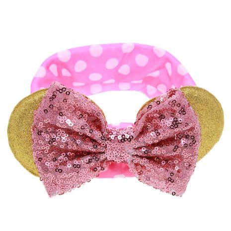Cloth Fashion Flowers Hair accessories  (1)  Fashion Jewelry NHWO0771-1's discount tags