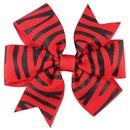 Alloy Fashion Geometric Hair accessories  no 13  Fashion Jewelry NHWO0649no13
