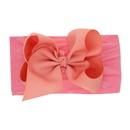 Cloth Fashion Bows Hair accessories  green  Fashion Jewelry NHWO0666green
